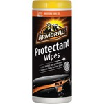WIPES PROTECTANT ARMOR ALL 25PK
