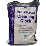 Endeavour Industrial Cleaning Cloth - 1Kg