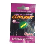 Starlite Chemical Clip Light - Medium
