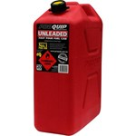 JERRY CAN FUEL 20L PRO QUIP