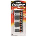 Energizer Max Battery - AA - 10 Pack