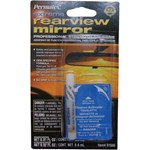 ADHESIVE REAVIEW MIRROR PERMATEX