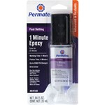 Permatex General Purpose Epoxy - 25mL