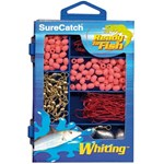 Surecatch Species Tackle Kit - Whiting