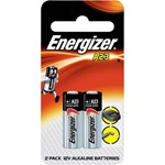 Energizer Battery - Alkaline A23 - 2 Pack
