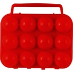EGG HOLDER HOLDS 12 EGGS CAMPMASTER