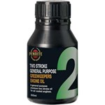Penrite Garden Oil - 2 Stroke - 200mL