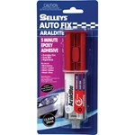 Selleys Autofix 5 Minute Araldite - 24mL