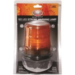 WARNING LAMP 60LED SCA