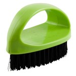 BRUSH HEAVY DUTY NAIL SCA
