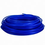 TRIMMER LINE BLUE 1.7MMX15M TUFF CUT