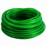 TRIMMER LINE GREEN 2MMX15M TUFF CUT
