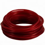 Tuff Cut Trimmer Line - Red - 2.7mm x 9m