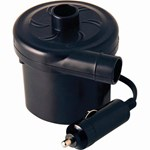 Wanderer 12V Air Pump