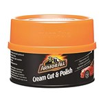 Armor All Cream Cut & Polish - 250g