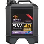 Penrite Engine Oil HPR 5 - 5W-40 - 10L