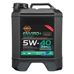 Penrite Engine Oil Enviro+ - 5W-40 - 10L