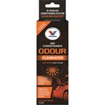 Valvoline Air Con Cleaner - 141g