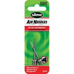 INFLATION AIR NEEDLES 2PK SLIME