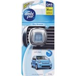 Ambi Pur Mini - Vent - Sky Breeze - 2mL
