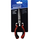 Rogue Long Nose Pliers - 6 Inch