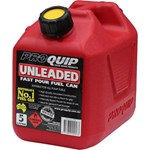 JERRY CAN FUEL 5L PRO QUIP