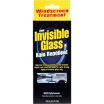 REPELLENT INVISIBLE GLASS 103ML