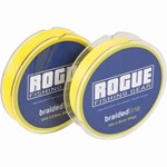 Rogue Braided Fishing Line - 10lb