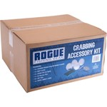 Rogue Crabbing Float and Accessories Kit