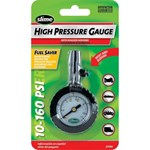 Slime High Pressure Tyre Gauge - 10-160PSI
