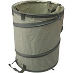 Ridge Ryder Pop Up Bin