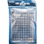 BAIT HOLDER WIRE MESH SMALL ROGUE