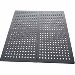 Wanderer Foam Mat with Holes 4 Pack