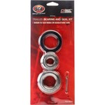 SCA Trailer Bearing And Seal Kit - Holden LM