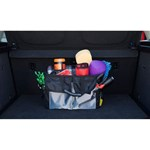 Cabin Crew Single Boot Organiser - Black