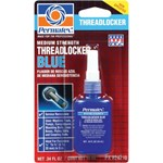THREADLOCK BLU PERMATEX