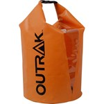Outrak Heavy Duty Dry Bag - 25L