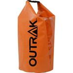 Outrak Heavy Duty Dry Bag - 35L