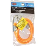 SCA Elastic Strap - 90cm Orange 1 Pack