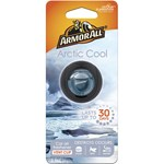 Armor All - Vent - Arctic Cool