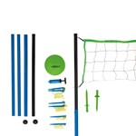 Verao Volleyball Set