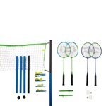 Verao Badminton Set