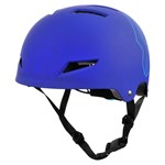 Tahwalhi Helmet - Blue - Large