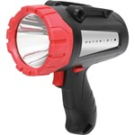 Wanderer Rechargable LED 220 Lumen Spotlight