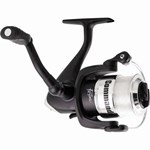 Pryml Commando Spinning Combo 7ft 4-7KG