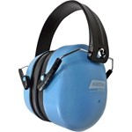 Norton Folding Earmuffs