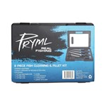 Pryml Knife Fish Cleaning Kit - 6 Piece