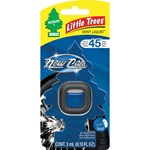Little Trees Vent Air Freshener - New Car, 3mL