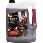 SCA Anti-Freeze/Anti-Boil Concentrate Coolant Red - 5 Litre