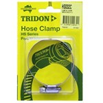 Tridon Hose Clamp - 40-64mm - 1 Piece